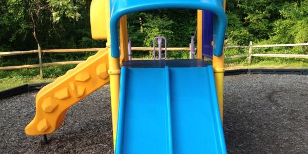 Fast slides